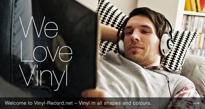 img-home-slider-vinyl-en-01