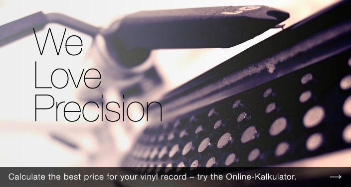 img-home-slider-vinyl-en-02